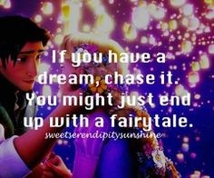 Simply Perfect Quotes & Sayings! » Tangled Quotes Tumblr More