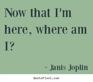 quote about success by janis joplin create custom success quote ...