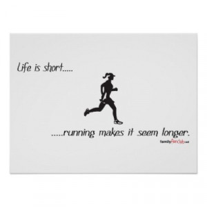 Good running quotes wallpapers