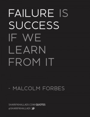 forbes quote of the day inspirational quotes forbes quote of