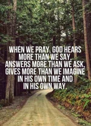 Below are some Christian Quotes (Quotes About Moving On) , hopefully ...