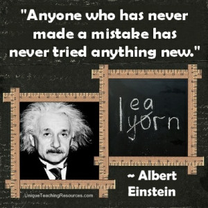 jpg-famous-motivational-quotes-albert-einstein-anyone-who-has-never ...