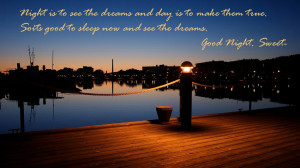 night quotes night quotes night quotes night quotes night quotes night ...
