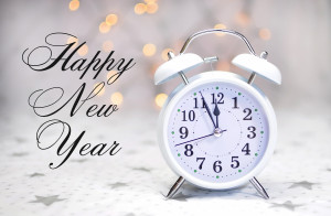 Happy New Year Wishes 1024x669. Funny New Years Eve Quotes 2015. View ...