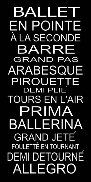 ... Air Prima Ballerina Grand Jete Fojlette En Tournant Demi Detourne