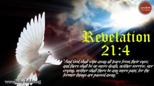 Dmca Bible Revelation Quotes 240 X 192 40 Kb Jpeg