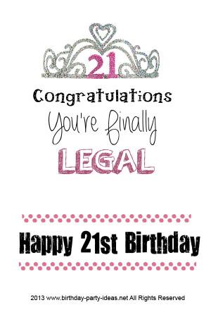 21st-birthday-party-ideas1.jpg