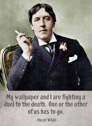 oscar-wilde-quote-death-440x600.jpg