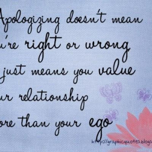 inspirational quotes about love gone wrong