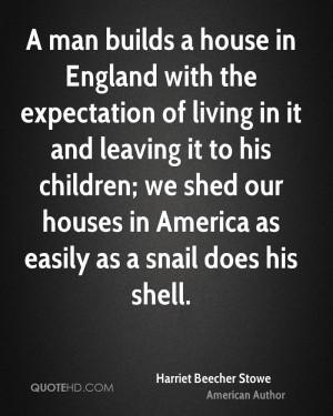 Harriet Beecher Stowe Books