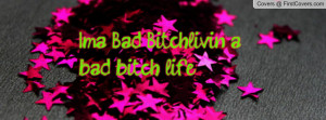 bad bitches quotes for facebook