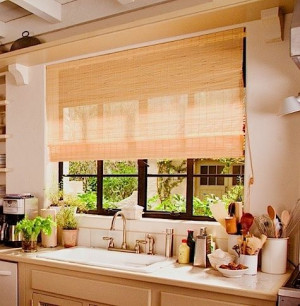 ... Kitchen - Nancy Meyers Set #Christmas #thanksgiving #Holiday #quote