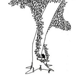 Mockingbird | Page 2 | Mockingbird