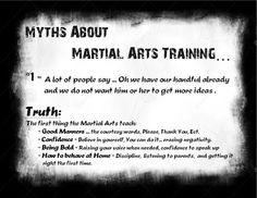 ... art myth fight art martial art martial awesome karate art tang soo