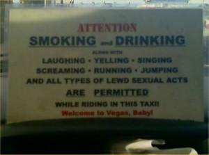 Vegas-taxi-cab-sign.jpg