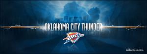 6317-oklahoma-city-thunder-.jpg