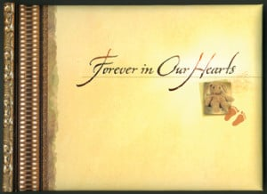 forever in our hearts poem
