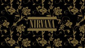 Best Nirvana Band Wallpaper Desktop Wallpaper with 2048x1152 ...