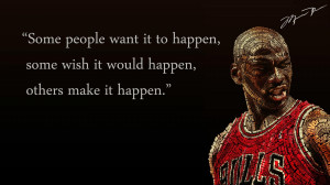 Chicago Bull Player Quotes Wallpaper Wallpaper with 1920x1080 ...