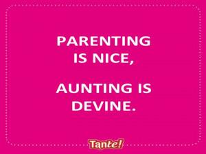 ... And Nephews Quotes, Aunts Quotes, Quotes Aunt, Quotes Nephew Nice