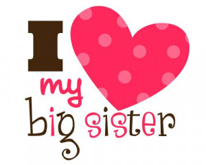 love my older sister quotes i love my older sister quotes