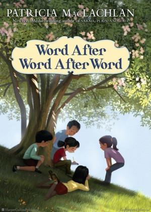 Worth Reading, Patricia Maclachlan, Reading Aloud, Books Worth, Grader ...