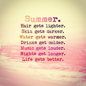 Can't wait for summer 2013 - http://iheartlbi.com/cant-wait-for-summer ...