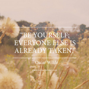Daily quotes September 24