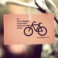 cyclist quotes umage - Google Search