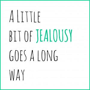 Jealous Quotes Jealous quotes hd wallpaper 11