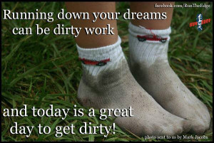 quotes about having a great day at work