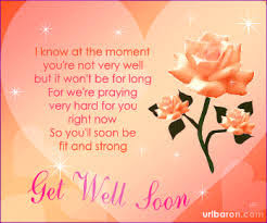 quote get well soon card get well soon gifts get well soon wishes get ...