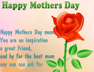 mom for all mothers mother day mothers day my mom
