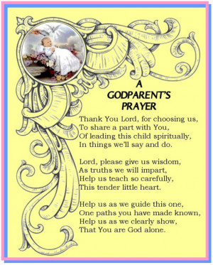 christian meaning of godparents Search - jobsila.com : jobsearch ...