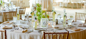 wedding reception quotes