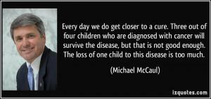 More Michael McCaul Quotes