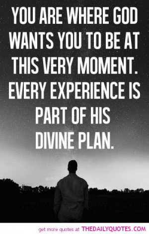 god-quotes-plan-life-motivational-quotes-sayings-pictures-pics.jpg