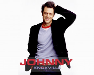 Johnny-Knoxville-johnny-knoxville-1339227-1280-1024.jpg