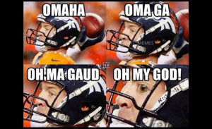 Related Pictures super bowl memes 2014 15 funny jokes to help you cope