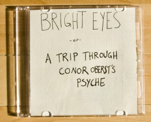 Bright Eyes Love Quotes http://rebloggy.com/post/bright-eyes-conor ...