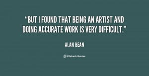 quote-Alan-Bean-but-i-found-that-being-an-artist-116903.png