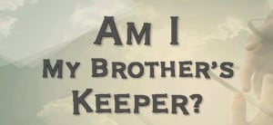 Brothers-keeper.png