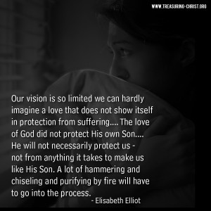 Elisabeth-Elliot-Quote-900x900.jpg