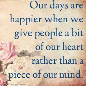 ... Quotes, Happy Quotes, Empathy Quotes Wisdom, Lack Of Compassion Quotes