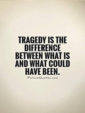 Tragedy Quotes Abba Eban Quotes