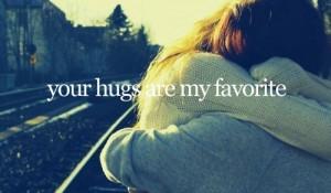 hug, hugs, love