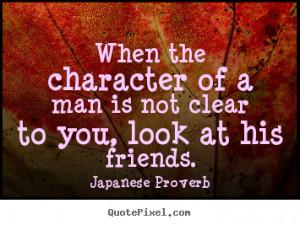 ... Friendship Quotes | Love Quotes | Motivational Quotes | Success Quotes