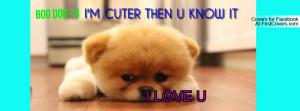 my_cute_boo_dog-82451.jpg?i