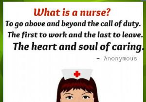 pre nursing student gt pre nursing many nurses week honors