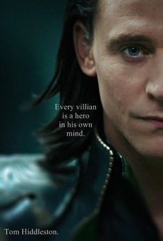 Loki Quotes